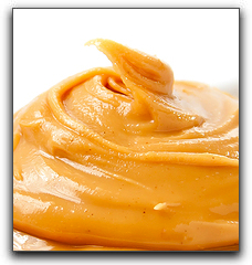 Fun Peanut Butter Snacks For Naples Kids