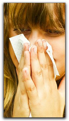 Helping Naples Kids Cope With Seasonal Allergies