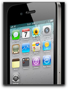 Make Money With Your iPhone In Tampa