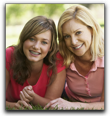 Preventing Teen Prescription Drug Abuse In Sarasota