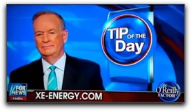 energy-drink-bill-oreilly