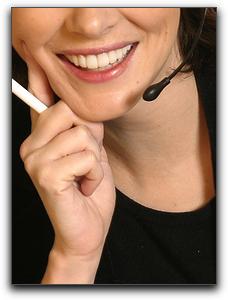 Can Your Sarasota Home Business Customers Contact You?