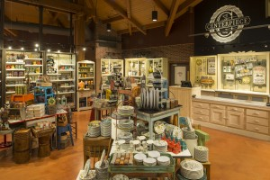 Marketplace Co-Op Now Open at Downtown Disney