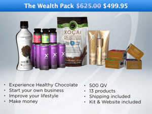 wealthpack1