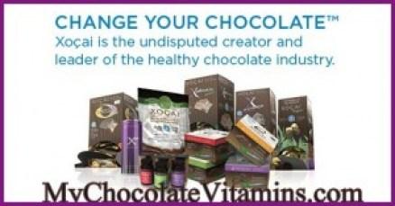changeyourchocolate1