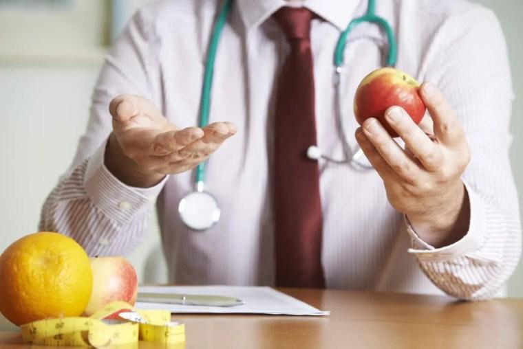 El Paso Health Coaching | El Paso Texas Chiropractor