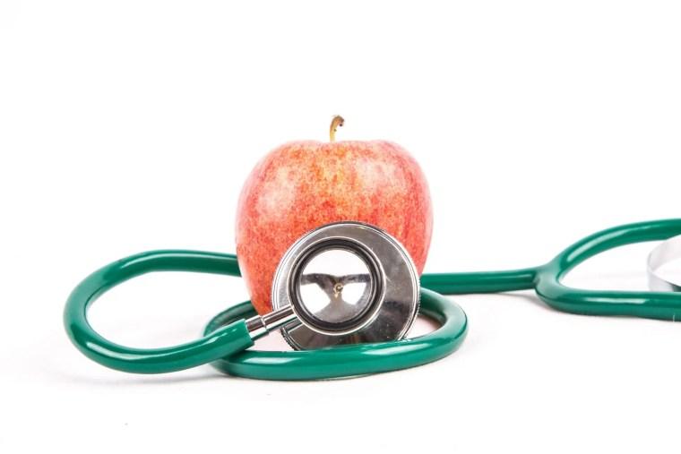 Understanding Functional Medicine | El Paso Texas Chiropractor