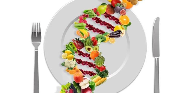 The Importance Of Feeding Your Genes   El Paso Texas Chiropractor Health Coach