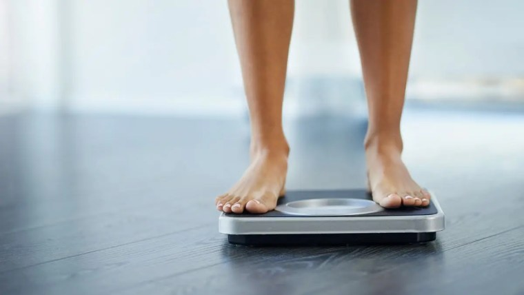 GERD reduction linked to lower BMI | El Paso Texas Chiropractor