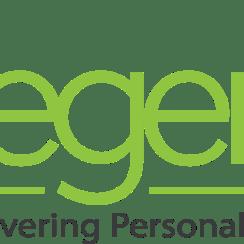Regenerative Medicine: El Paso