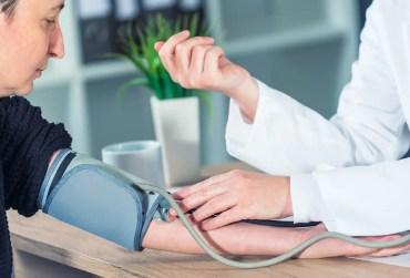 hypertension | El paso health coach