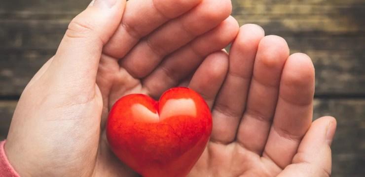 Cardiometabolic disease