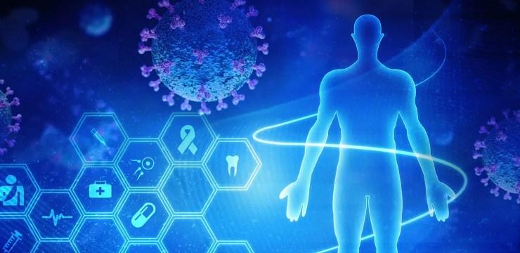 El Paso Metabolic Syndrome