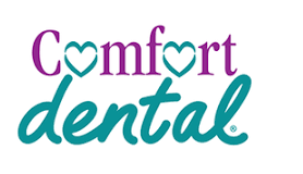 Comfort Dental's Logo