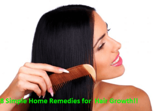 home-remedy-hair-growth