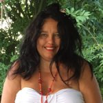 Marie Lowe