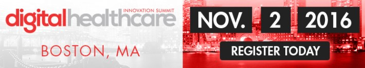 Breaking Health Article - Digital Healthcare Innovation Summit 2016 - Healthegy
