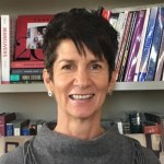 Beth Catlett, PhD, Department of Women's and Gender Studies; Beck Research Initiative for Women, Gender, and Community, DePaul