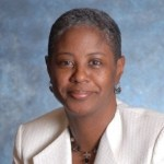 LaDawne Jenkins, MSRA, Center for Community Health Equity