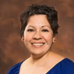 Maggie Nava