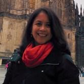 Maria Ferrera, PhD, Department of Social Work, DePaul