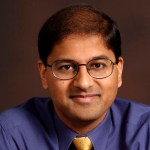 Raj C. Shah, MD, Co-Director, Center for Community Health Equity