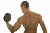 muscle hgh