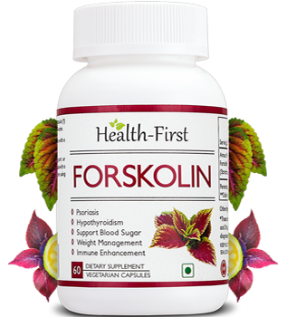 forskolin-main