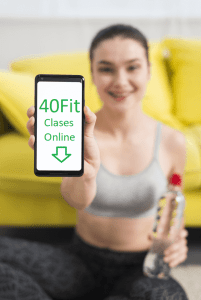 clases_online_40fit