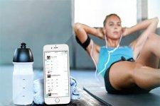 clases-virtuales-pilates-funcional-yoga