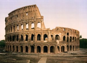 Flickr_-_…trialsanderrors_-_The_Colosseum,_Rome,_Italy,_ca._1896