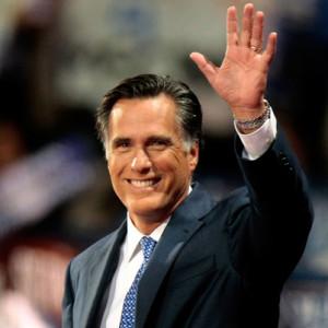 Mitt-Romney-241055-3-402_20894