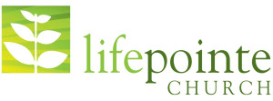 LifePointe Final Logo