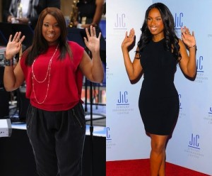 jennifer-hudson-before-after