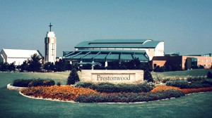 prestonwood-plano-campus626C510BAA9C08C664012B9E