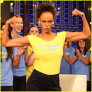 tyra-banks-in-shape