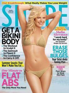 Malin-Akerman-Shape-cover-USA