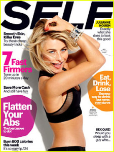 julianne-hough-covers-self-march-2013