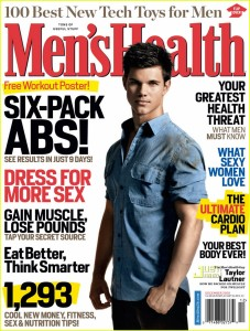taylor-lautner-mens-health-december-2009-03