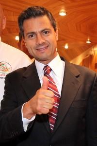 Peña-Nieto