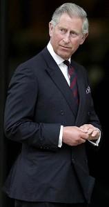 Prince-Charles-6516046