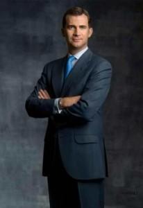 Prince-Felipe
