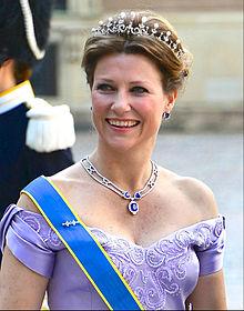 Prinsessan_Märtha_Louise_av_Norge