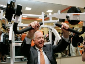 boone-pickens.png