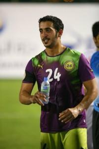 photo_sheikh_khaled_bin_hamad_al_khalifa013
