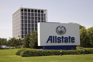 Allstate_Building