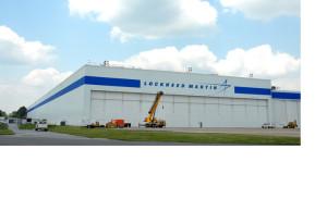 B-1-building1