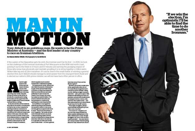 Preview-2-Tony-Abbott