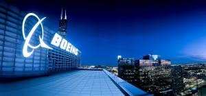 boeing-building-1