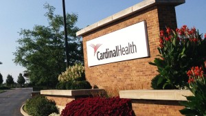 cardinal-health-hq-crop*1200xx1938-1090-0-101